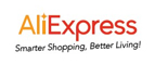 Discount up to 70% on beauty, health & personal care goods + free delivery! - Набережные Челны