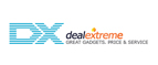 Find the Latest Top Fitness Gear from DX! - Набережные Челны